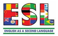 ESL Classes are FREE. There is no registration requirement.
