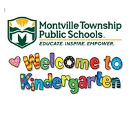 Kindergarten Registration Opens Monday January 11, 2021. On-Line and In-Person Registration Must Be Completed Before Friday, February 12, 2021
